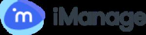 NGAGE for iManage